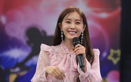 Clip: Hyomin khoe giọng cao vút với ca khúc lần đầu thể hiện khi trở thành thực tập sinh
