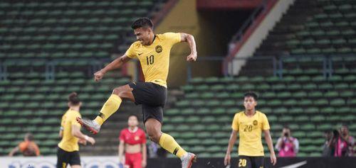 Đến lượt U-23 Malaysia sợ fan tẩy chay