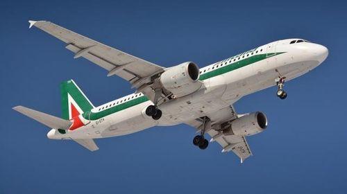 Italy: Giao thông hàng không đình trệ do nhân viên đình công