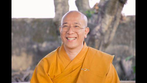 Trụ trì chùa Ba Vàng sẽ bị hình phạt như thế nào của Giáo hội Phật giáo Việt Nam?