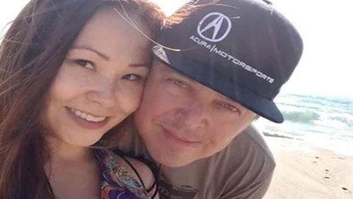 Mỹ: Người phụ nữ mang thai sống sót thần kỳ sau khi bị nhóm cướp đâm 10 nhát dao