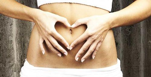 Cắt dạ dày để giảm cân
