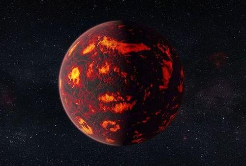 Các nhà khoa học phát hiện ra Sao Thổ mới ngoài Thái Dương Hệ