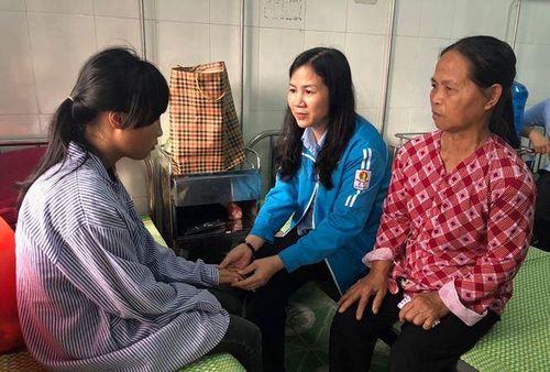 Vụ nữ sinh lớp 9 bị 5 bạn đánh hội đồng tại Hưng Yên: Khoảng trống trong dạy kỹ năng sống cho học sinh