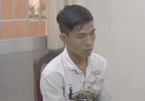 Vào nhà nghỉ cùng 'trai lạ', người đàn ông Việt kiều bị trộm hết tài sản