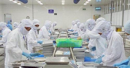CPTPP: Rộng đường cho doanh nghiệp xuất khẩu