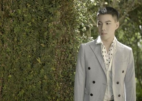 Ca sĩ Jay Hoo (Hồ Hoài Anh Nhân) phải giải nghệ vì ung thư tuyến giáp là ai?