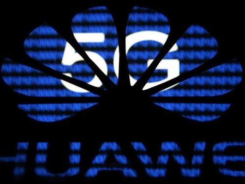 Mỹ bị ra rìa trong cuộc đua 5G với Huawei?