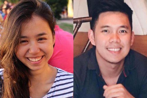 4 bạn trẻ Việt Nam vào danh sách 30 Under 30 châu Á 2019 của Forbes