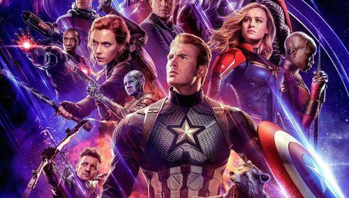 Kịch bản nào để các siêu anh hùng Avengers đánh bại ác nhân Thanos?