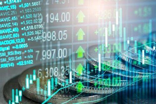 Phòng chống thảm họa và bảo mật dữ liệu cho khối tài chính