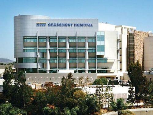 Bệnh viện Mỹ bị tố đặt camera trong phòng sinh, quay lén hơn 1.800 sản phụ