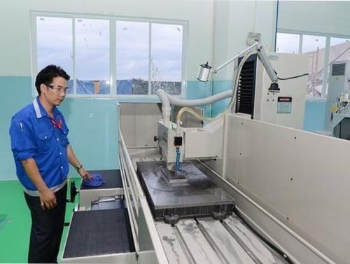 Doanh nghiệp Việt tìm 'cửa hẹp' tham gia chuỗi cung ứng toàn cầu