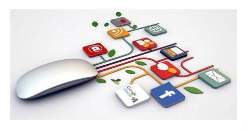 Áo áp thuế doanh thu quảng cáo trực tuyến với doanh nghiệp nước ngoài
