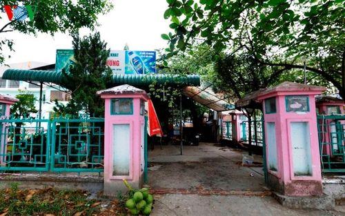 Vụ hai phóng viên bị hành hung ở Lâm Đồng: Triệu tập 3 đối tượng
