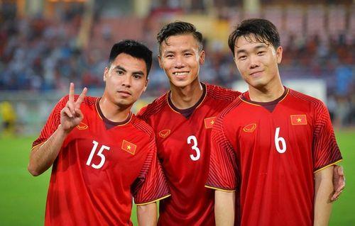 Chủ nhà Thái Lan chưa chốt được đối thủ cho ĐT Việt Nam ở King's Cup
