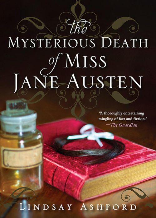 Cuộc đời bí ẩn, không kết hôn và qua đời tuổi 41 của Jane Austen
