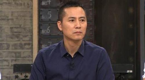 Tài tử Hàn Quốc qua đời vì ung thư phổi