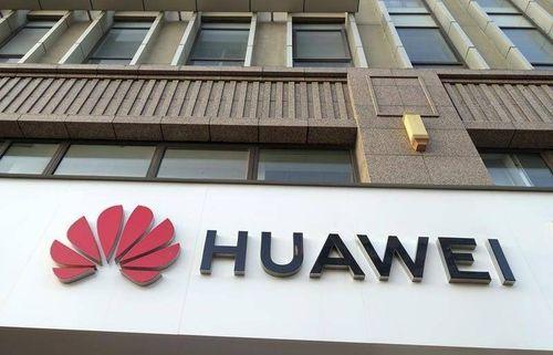 Mỹ đã bí mật theo dõi công ty Huawei