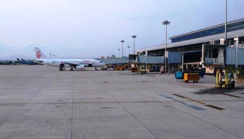 Đà Nẵng: Quy hoạch phát triển vận tải khách công cộng hiện đại