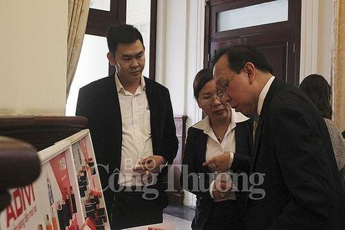 Philippines - Thị trường xuất khẩu tiềm năng của Việt Nam