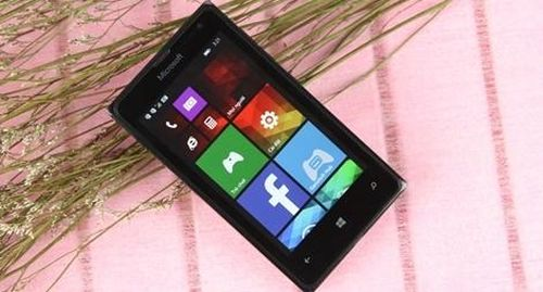 Facebook, Instagram chuẩn bị rời bỏ nền tảng Windows Phone