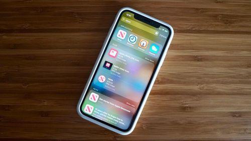 Apple chính thức khóa iOS 12.1.4 sau khi phát hành iOS 12.2