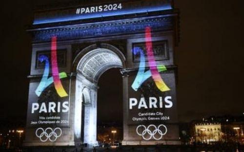 Olympic Paris 2024 sẽ tạo thêm 150.000 việc làm trên đất Pháp