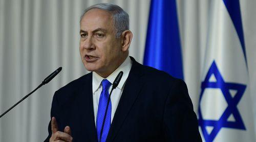 Israel có thể sáp nhập nhiều khu định cư ở Bờ Tây