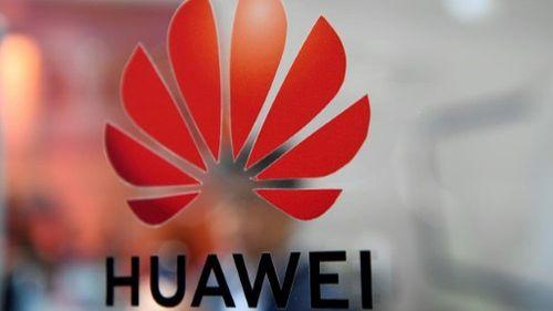 Báo Đức: Mỹ 'đổi giọng' không còn yêu cầu Đức cấm vận Huawei