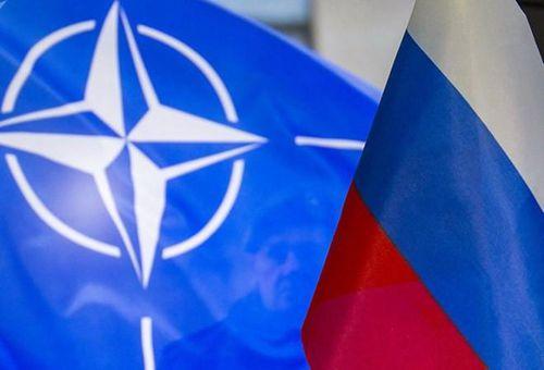'Tẩy chay' Nga, NATO không cử đại diện tham dự Hội nghị An ninh Moscow