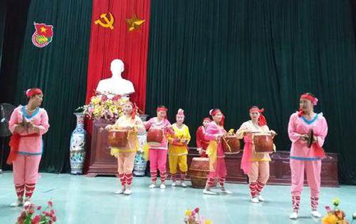Yên Khánh sẵn sàng cho Lễ hội Hoa Lư