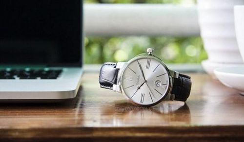 5 thương hiệu đồng hồ Thụy Sĩ bán chạy tại Việt Nam