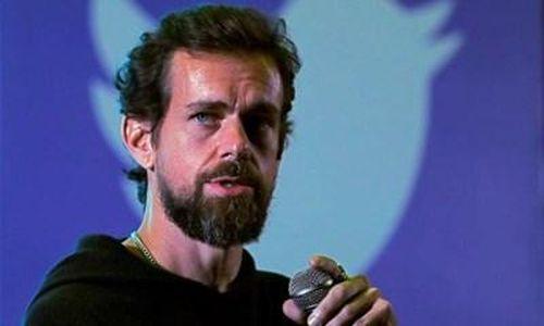 Mức lương 1,4USD của Giám đốc điều hành Twitter