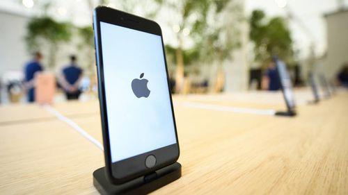 Liên tục giảm giá sản phẩm, Apple có cửa 'hồi sinh' tại Trung Quốc?