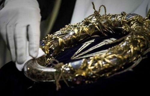 Số phận những báu vật tại Nhà thờ Đức Bà Paris sau vụ cháy