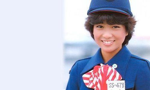 Diễn viên 'Nữ tiếp viên hàng không' bị ung thư thực quản