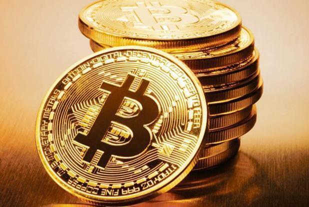 Giá Bitcoin có thể tăng tới đâu?