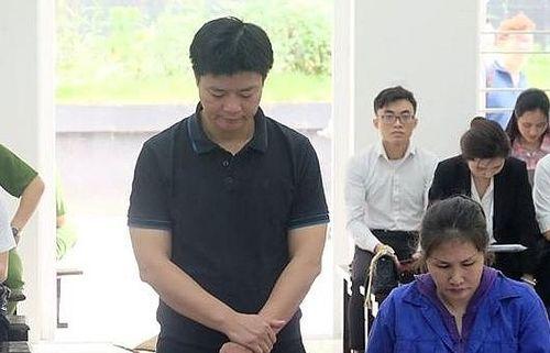 Cặp vợ chồng 'tung – hứng', lừa tiền tỷ từ dự án 'ảo'