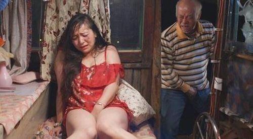 Những bộ phim 18+ đầy nghệ thuật của điện ảnh Hong Kong