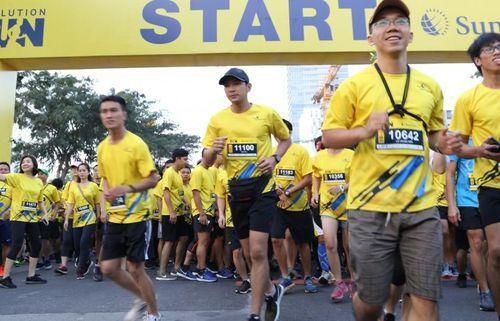 Hơn 60% số bệnh nhân đái tháo đường sống tại châu Á