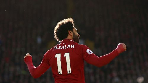 Nhận định Cardiff City - Liverpool: Đến lúc Salah ghi dấu ấn (Mới cập nhật)