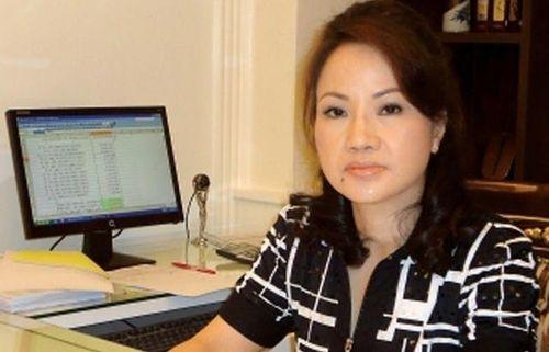 Nữ đại gia thủy sản thắng vụ 'bốc hơi 245 tỷ đồng tiền gửi', cổ phiếu lại 'tươi'