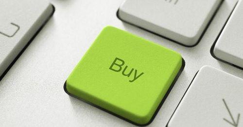 THACO sẵn sàng chi hơn 1.000 tỷ đồng để trở thành cổ đông lớn của HAGL Agrico