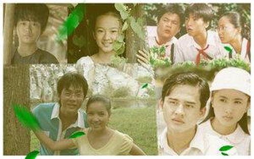Những phim truyền hình Việt gắn với thế hệ 8X, 9X: Số 1 là bất hủ, số 2 chờ hoài chưa có phần tiếp theo