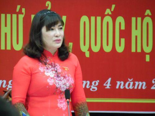 Cử tri bức xúc vụ 7.000 người dân Đà Nẵng 'trở tay không kịp', bỗng nợ tiền tỷ sau 10 ngày nghỉ Tết