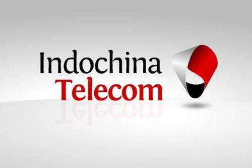 Ra mắt mạng di động thứ 6 tại Việt Nam với đầu số 087