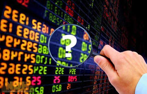 Điều gì đang cản trở sự khởi sắc của thị trường?