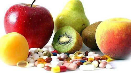 Tràn lan thực phẩm chức năng quảng cáo như thuốc chữa bệnh