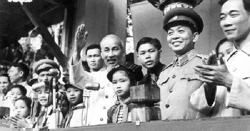 Thông tin về các hoạt động kỷ niệm 60 năm Bác Hồ về thăm Sơn La